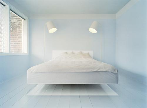 white bedroom 6