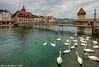 Luzern - Switzerland (arfromqatar) Tags: switzerland luzern qatar luzernswitzerland arfromqatar aralkhulaifi