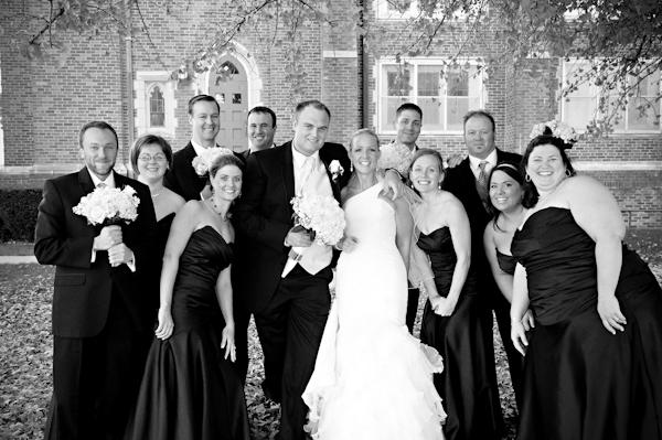 B-H Wedding33