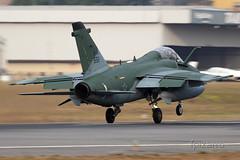 AMX A-1A (fpizarro) Tags: fab belohorizonte baf afa plu pampulha embraer bhmg forçaaéreabrasileira brazilianairforce fpizarro belohorizonteminasgerais amxa1 aeroportodapampulha ciaarbh embraeramxa1 academiadeforçaaérea ciaarbelohorizonte bhminasgerais aeronaveembraeramxa1 beloborizontemg
