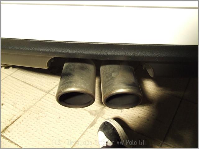 VW Polo GTI 9n3-27