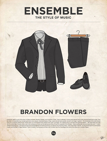 styleofmusic-brandonflowers