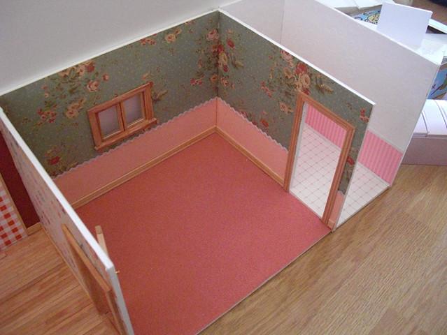 Petite Dollhouse pour ma puki - Infos et histoire P.4 5197547989_a11bbd4058_z