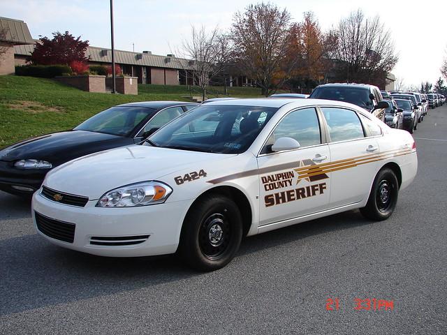 Dauphin County Police ID's   RadioReference com Forums