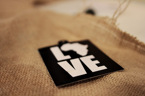 Give. A Creative Collaboration Event