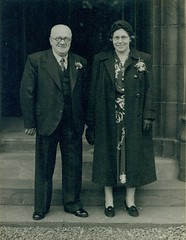 Image titled Alexander Smith, Jean Smith, 1953
