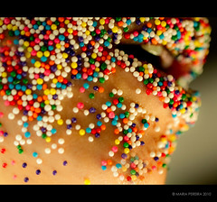 Gluttony & Sloth {EXPLORE!} (RiaPereira - here and there) Tags: macro mouth idea colorful candy lips 100mm 7d sloth theme conceptual gluttony interpretation 7deadlysins macromonday riapereira coveredincandy toolazytouseaspoon thiswasfunbutmessy gotarashonmyfacethenextday