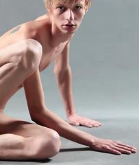 vitaly (mooon2) Tags: male nude vilaly