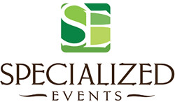 specialized events logo