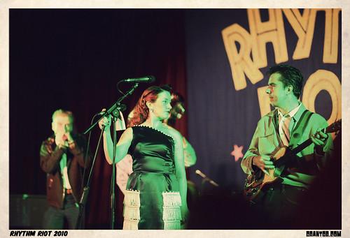 Rhythm Riot 2010 110