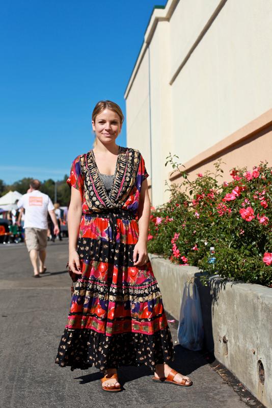 christinapas - pasadena street fashion style