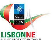 Sommet de l'OTAN à Lisbonne : OTAN global & bouclier anti-missiles thumbnail