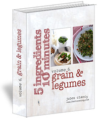 3D cover 6 grainlegumes