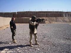 100_6039 (Mszczuj) Tags: afghanistan army freedom war military poland polska polish pole terror soldiers combat hummer operation enduring troops patrol allies afganistan hummvee armia polskie wojsko