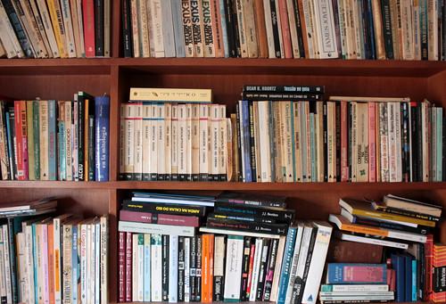 estante livros 003