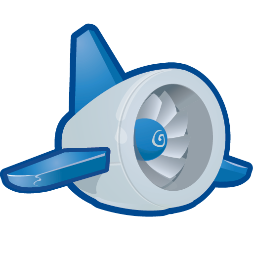 google 1 icon. Google Icon: Google App Engine