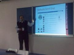 istanbulbilisimkongresi_sosyalmedyaworkshop_aytac_mestci_markefront (19)