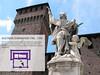 Castello Sforzesco_Navigli_Page_27