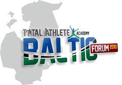 logo_BalticForum2010