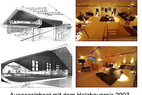 2010/11 hotel steinerwirt 025