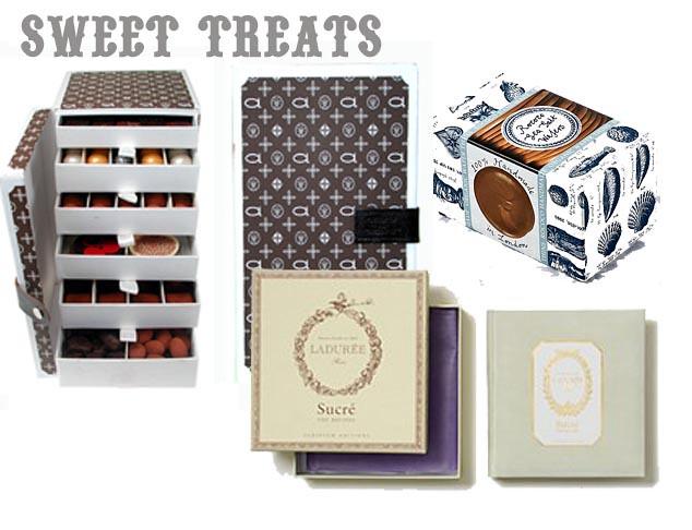 sweetreats