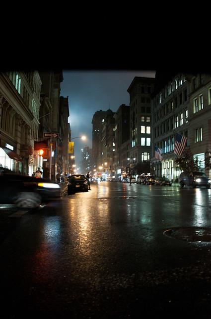 NY-Sept-2010-128