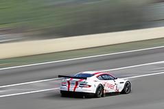 Stock Car - Autodromo de Interlagos/SP (Cassano, A.) Tags: brazil car brasil nissan saopaulo autodromo interlagos stockcar speedyway d5000