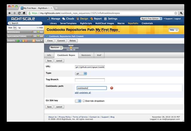 Screen shot 2010-11-28 at 7.34.37 PM