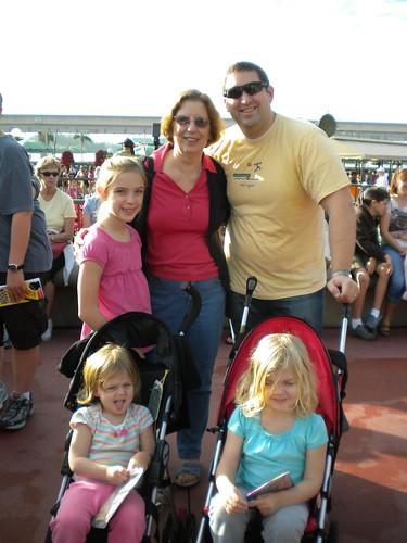 Disney 2010 001