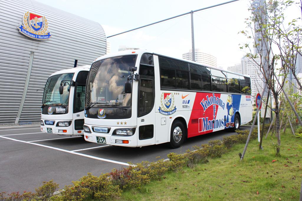 Yokohama Minato Mirai 21 Walking Guide (8)