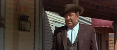 villain (herbynow) Tags: namethatfilm named broderickcrawford thetexican