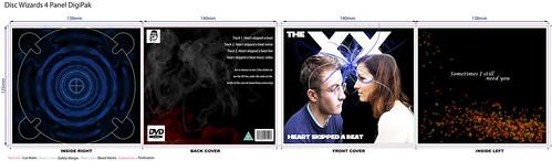 4 ACD Digi pack Template.pdf