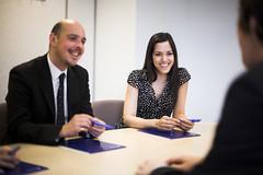 Communicaid: Training in Action 2 (Communicaid Group) Tags: languagecourse intensivecourse businessenglish languagetraining