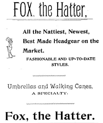 fox_the_hatter