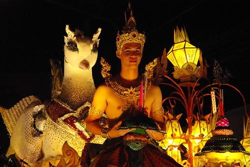 5218970284 e19032799d Loi Krathong Festival
