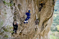"_MG_9425 (cpgphoto ""carlos"") Tags: españa deporte alpinismo cantabria 2010 cueva espeleologia colgados ademco covalanas ramales2010ademcoalpinismocantabriacolgadoscovalanascuevadeporteespañaespeleologiaramales"