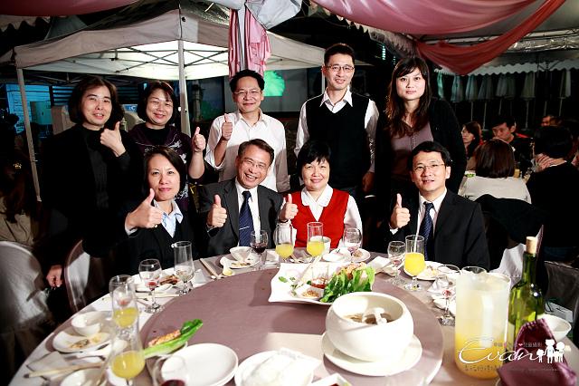 [婚禮攝影]昌輝與季宜婚禮全紀錄_269