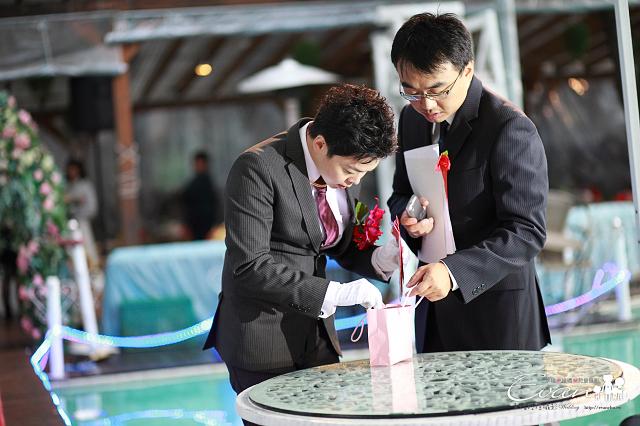 [婚禮攝影]昌輝與季宜婚禮全紀錄_149
