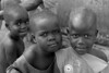 Children without hope... (dreamofachild) Tags: poverty children village african poor orphan orphanage uganda humanitarian villagers eastafrica pader ugandan northernuganda kitgum humanitarianaid aidsorphans waraffected childcharity lminews