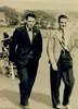Jimmy Fraser 1946