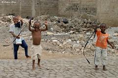 La povert celata (darkgoblin87) Tags: africa caboverde povert poorness ilhadosal bareness indigence andreasilva