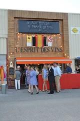 Restaurant, bar à vins L'Esprit des Vins à La Brède, Bordeaux, Gironde (tourisme-montesquieu) Tags: cuisine restaurant bordeaux vin vignoble tourisme aquitaine gironde routedesvins pessacléognan labrède communautédecommunesdemontesquieu
