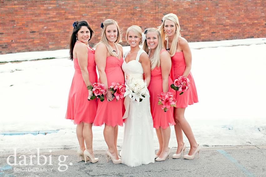 Darbi G Photography-Kansas City wedding photographer-Columbia Missouri-S&A-119