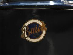 1912 Buick 43 Special Touring 6 (Jack Snell - Thanks for over 26 Million Views) Tags: california ca old railroad wallpaper classic car wall museum vintage paper buick state antique historic special oldtimer sacramento 1912 veteran sales touring 43 jacksnell707 jacksnell