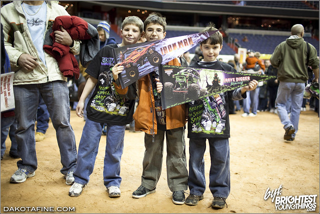 DF11_1.29_MonsterJam-134