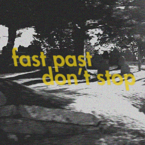 fast past