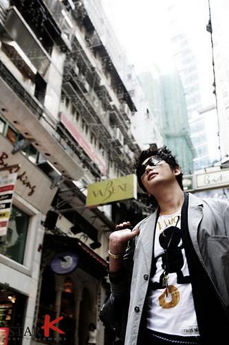 Park_Shi_Hoo080618005