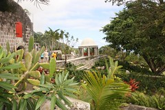 """Nevis • <a style=""""font-size:0.8em;"""" href=""""http://www.flickr.com/photos/57634067@N04/5436066935/"""" target=""""_blank"""">View on Flickr</a>"""