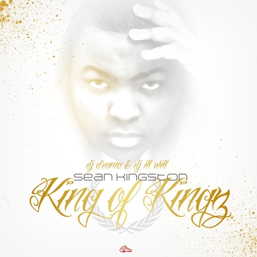 Sean_Kingston_King_Of_Kingz-front-large