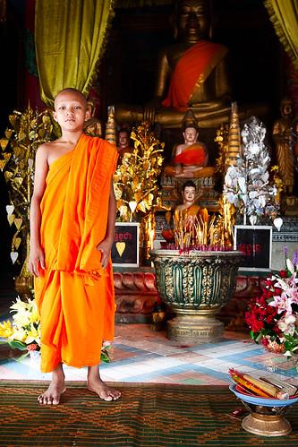 Phnom Pros 6